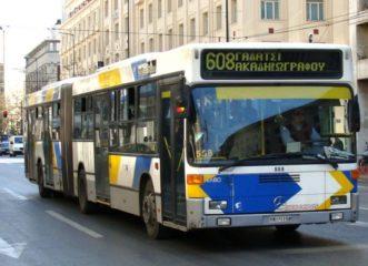 στάσεις-εργασίας-στα-λεωφορεία-του-οα