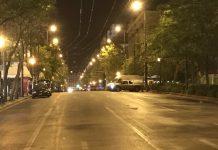 νυχτερινός_αγώνας_δρόμου