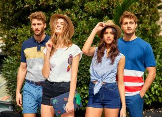 η-γνωστή-εταιρεία-ρούχων-springfield-έρχεται-στ