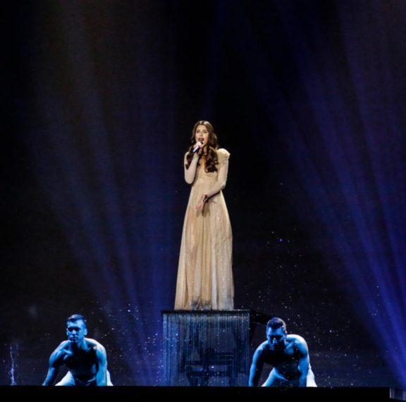 eurovision-2017-φωτογραφίες-από-την-πρώτη-πρόβα-τη