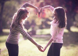 το-τσουβάλι-της-φιλίας-χωράει-πολλούς