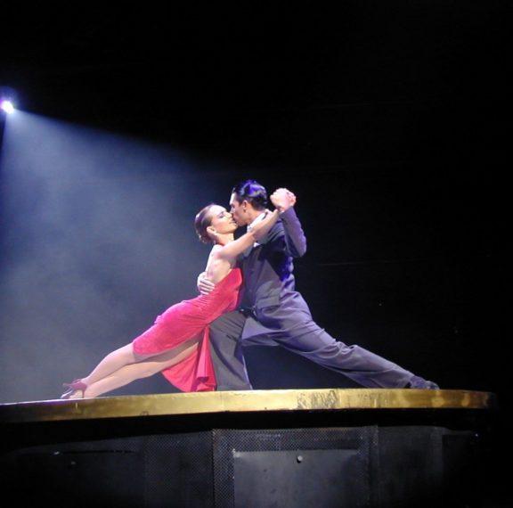 απόψε-όλοι-χορεύουμε-tango-στο-half-note-jazz-club