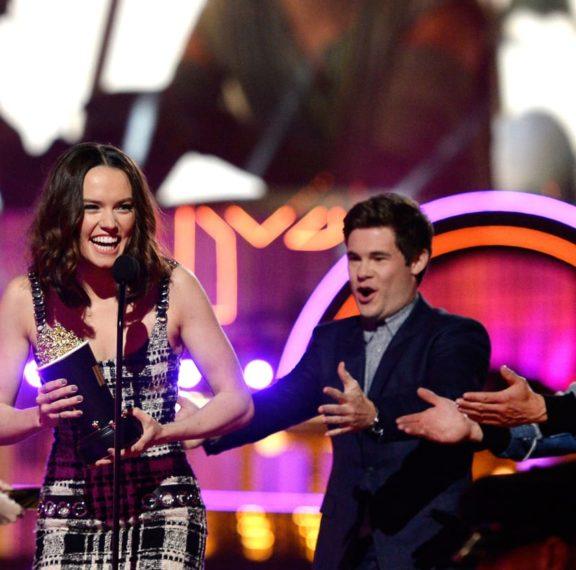 mtv-movie-tv-awards-όλοι-οι-νικητές-της-εντυπωσιακής