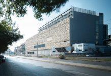 museumgreece