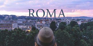 Ρώμη_βίντεο