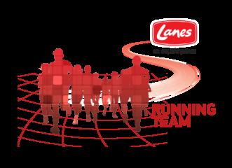 run-together-και-φέτος-για-καλό-σκοπό-ζήστε-το-πο
