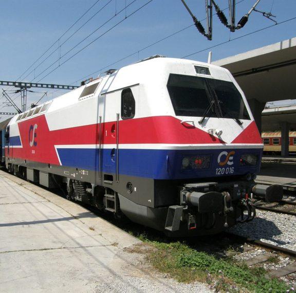 απεργία-μμμ-χωρίς-τρένα-και-προαστιακ