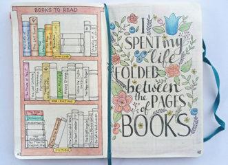 tips-βιβλία-που-θέλω-να-διαβάσω-και-οργάνω