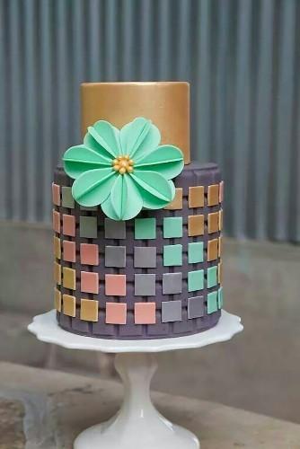 13-μοναδικές-τούρτες-γάμου-για-όλα-τα-γο