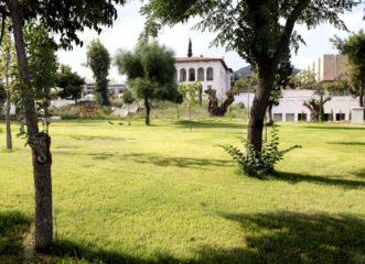 περπατάμε-στους-κήπους-του-βυζαντινο