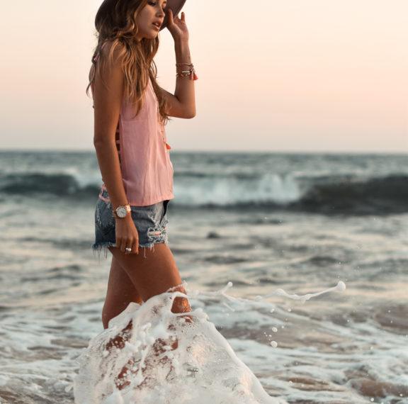 tα-dos-και-τα-donts-της-παραλίας-5-πράγματα-που