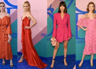 το-κόκκινο-χαλί-των-cfda-fashion-awards-είναι-αυτό-που