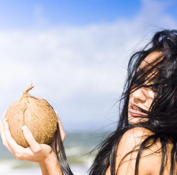 λάδι-καρύδας-και-ομορφιά-5-diy-τρόποι-να-το