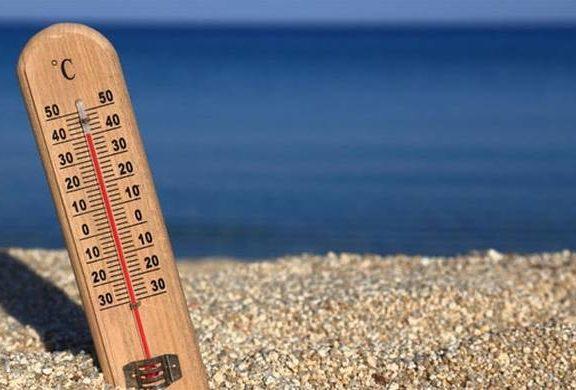 θερμή-εισβολή-το-σαββατοκύριακο-πρ