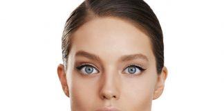 eyeliner1
