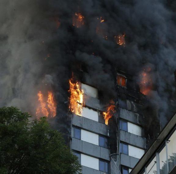 εικόνες-από-τη-φωτιά-στο-λονδίνο-υπάρχ