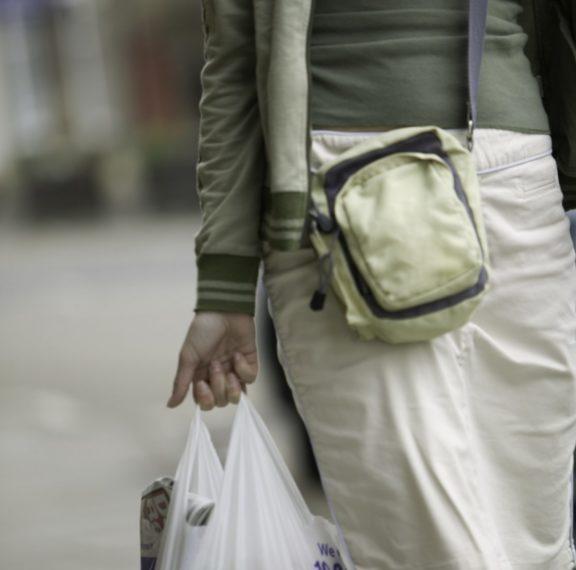τέρμα-οι-δωρεάν-σακούλες-στα-σούπερ-μά
