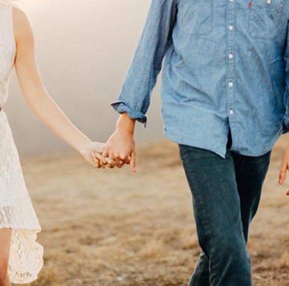 τι-δεν-πρέπει-να-αλλάξεις-σε-μια-σχέση-ό