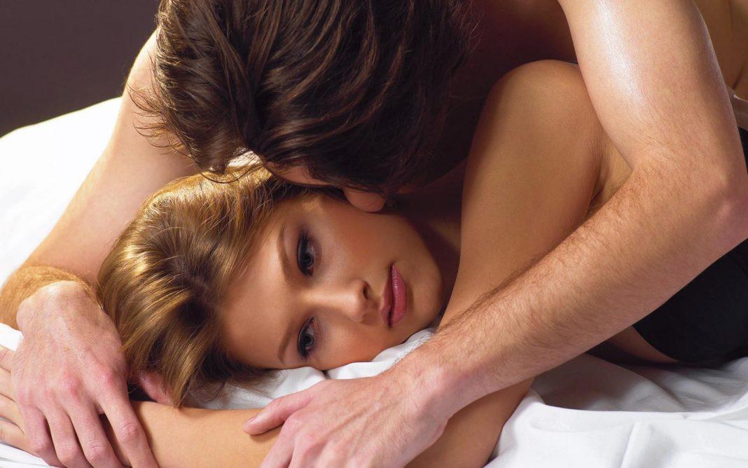 σεξουαλικά ταμπού στερεότυπα