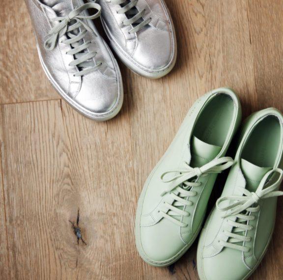 μυρίζουν-τα-παπούτσια-σου-δώσε-τέλος-σ
