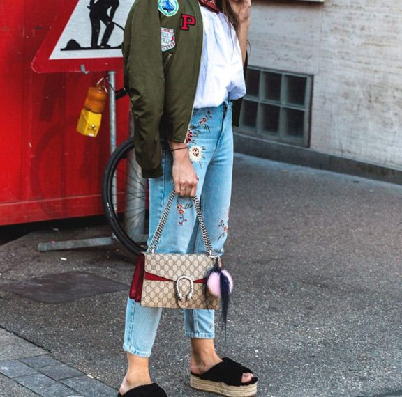 πώς-να-φορέσεις-το-απόλυτο-trend-στα-παπούτ