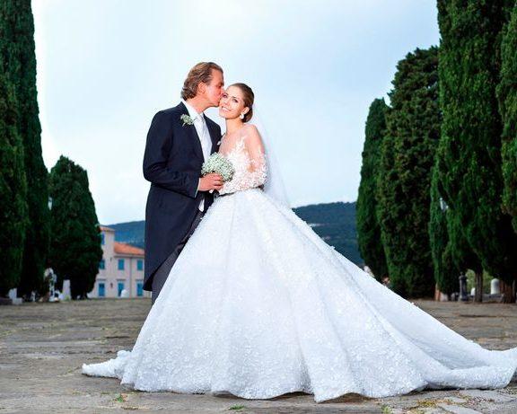 h-κόρη-του-swarovski-παντρεύτηκε-και-ο-γάμος-της