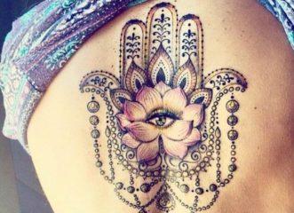 121-υπέροχες-ιδέες-για-hamsa-tattoo
