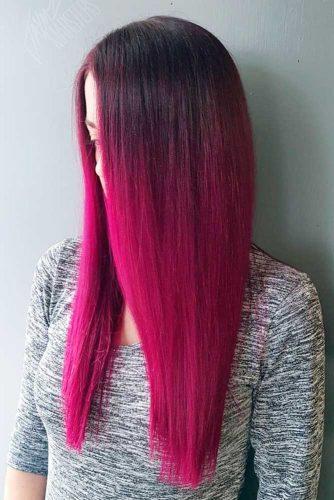 μαλλιά-όμπρε-φωτεινά-και-σκοτεινά-κ