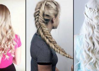 γρήγορα-hairstyles-για-πολυάσχολες-γυναίκες