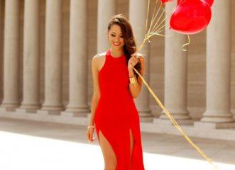 ντύσιμο-και-maxi-φόρεμα-δροσερές-προτάσ