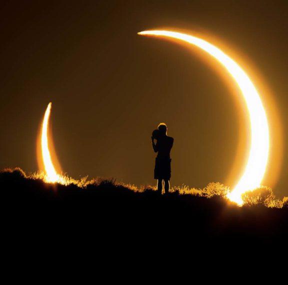 μάτια-πώς-θα-επηρεάσει-η-έκλειψη-ηλίου