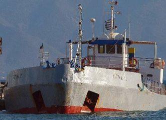 ναυτική-τραγωδία-ανοιχτά-της-αίγινας