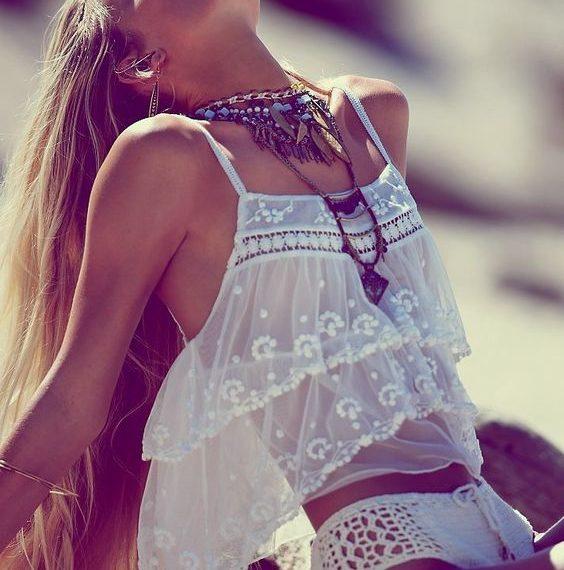 boho-fashion-inspirations-μόδα-για-τολμηρές