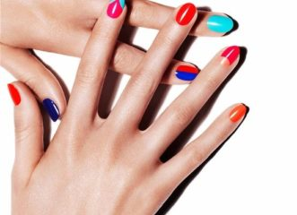 halo-nails-θαύματα-με-ένα-μικρό-πινέλο
