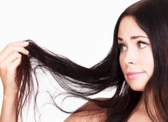 ενυδατώστε-τα-μαλλιά-σας-με-απλά-υλικά