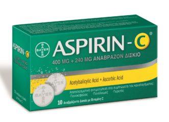 η-ασπιρίνη-ανανεώνεται-με-νέο-μοντέρ