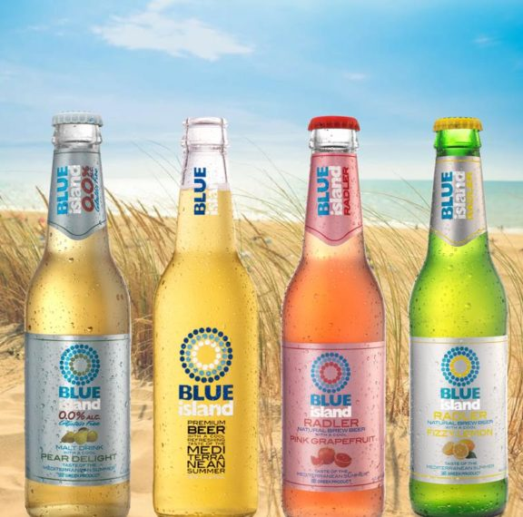 blue-island-destination-fun-η-απόλυτη-καλοκαιρινή-επιλογή