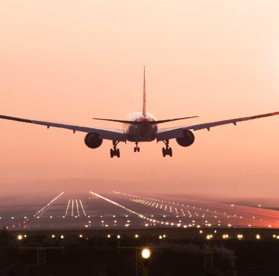 ταξιδεύεις-με-αεροπλάνο-τότε-σίγουρα