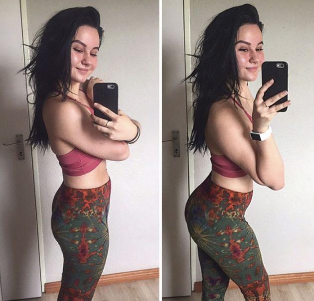 fitness blogger6