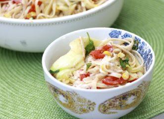 λιγκουίνι-με-καλοκαιρινά-λαχανικά-κα