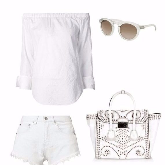 total-white-look-το-απόλυτο-λευκό-στα-αξεσουάρ