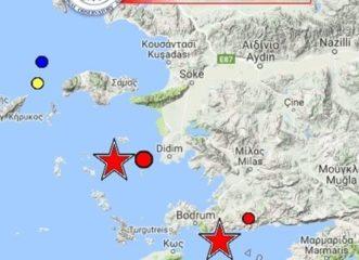 φονικός-σεισμός-64-ρίχτερ-τα-ξημερώματα