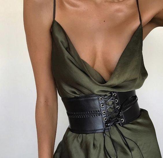 corset-belts-μεταμορφώστε-το-look-σας