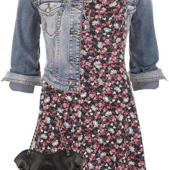 denim-jacket-styles-15-υπέροχοι-και-ολοκληρωμένοι-συνδ
