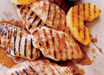 πικάντικα-στήθη-κοτόπουλου-με-μέλι-κα