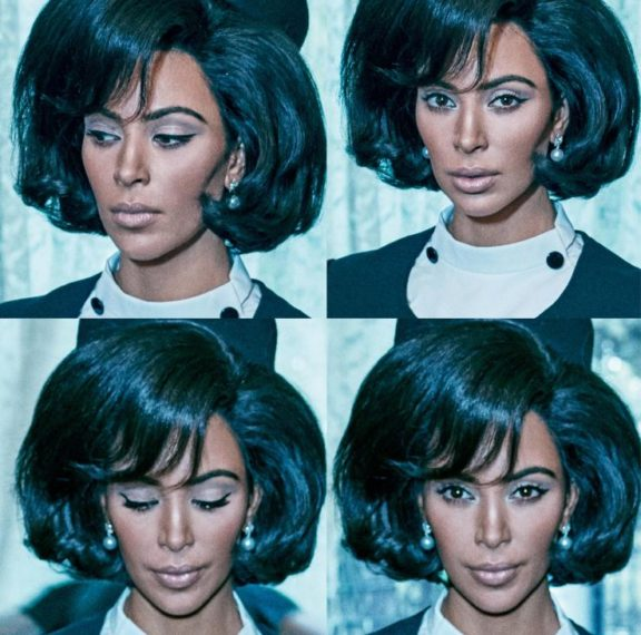 h-kim-kardashian-φωτογραφίζεται-ως-jackie-kennedy-οι-φαν-της-δεν