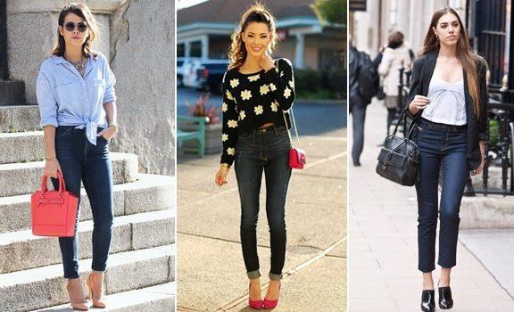 tips-πώς-θα-φορέσω-το-τζιν-μου-το-φθινόπωρο