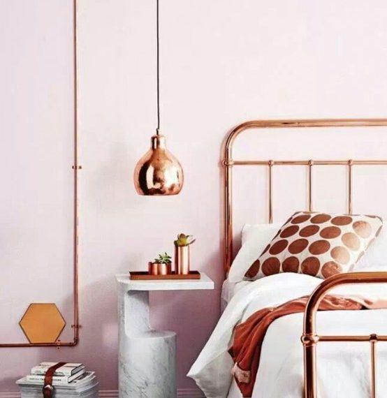 deco-tips-cool-ιδέες-διακόσμησηςγια-ένα-πορτοκαλ