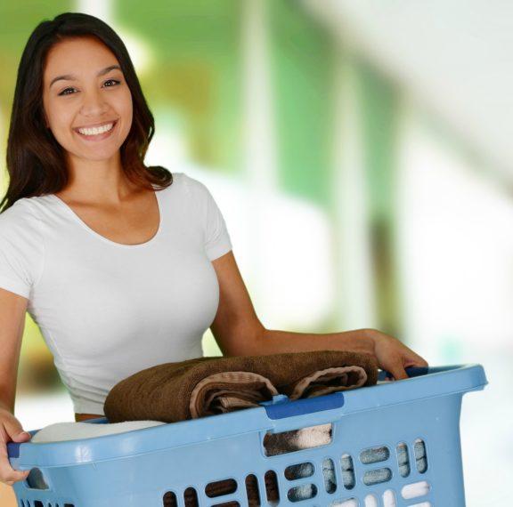 το-πλύσιμο-των-ρούχων-από-δω-και-πέρα-θα