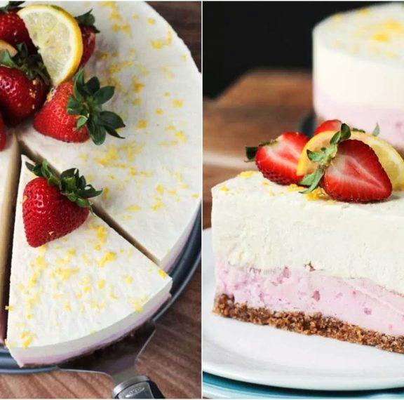 νοστιμότατο-και-εύκολο-κέικ-με-φράουλ